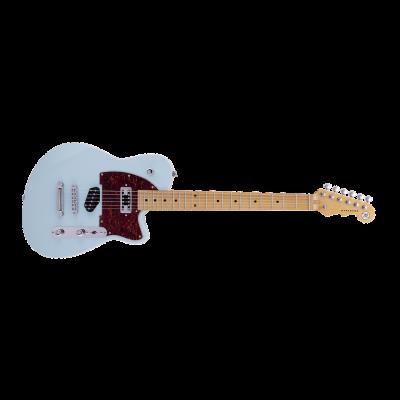 גיטרה חשמלית Reverend BUCKSHOT