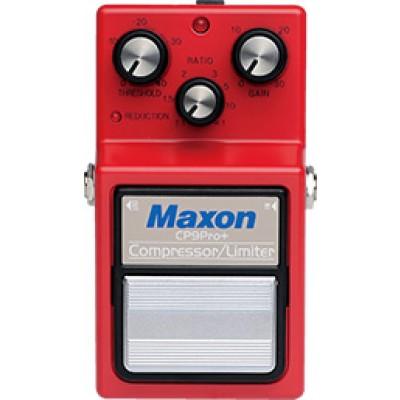 פדל קומפרסור Maxon CP-9 Pro Plus Compressor