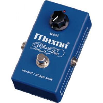 פדל פייזר Maxon PT999 Phase Tone