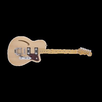 גיטרה חשמלית Reverend CLUB KING RT