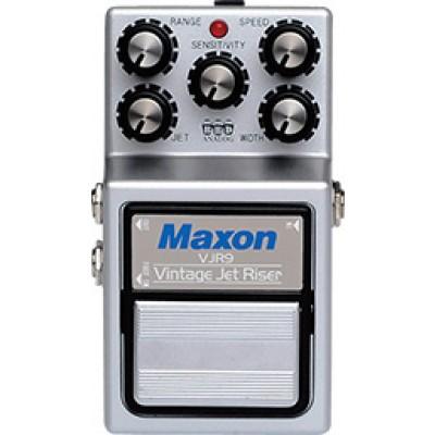 פדל פלנג'ר Maxon VJR-9 Vintage Jet Riser