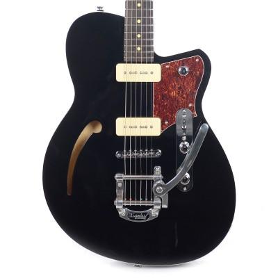 גיטרה חשמלית Reverend CLUB KING 290