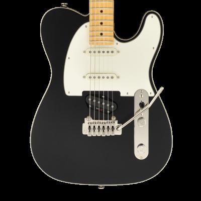 גיטרה חשמלית Reverend PETE ANDERSON EASTSIDER S