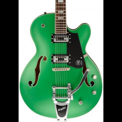 גיטרה חשמלית Reverend PETE ANDERSON PA-1 RT